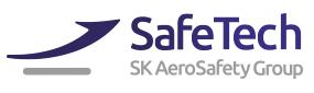 SafeTech